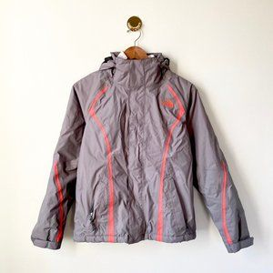 The North Face • Women's Barb Triclimate Jacket
